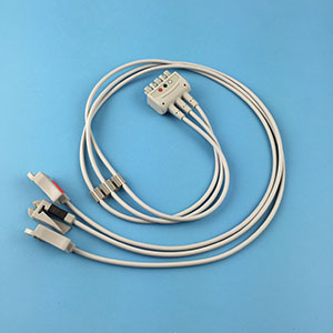 Multi-Link Lead Wire Set, AHA